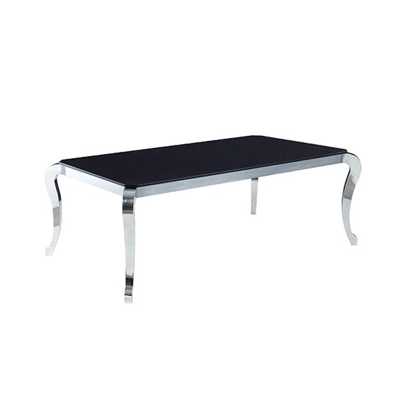 Jumelle Furnishing Dining Table