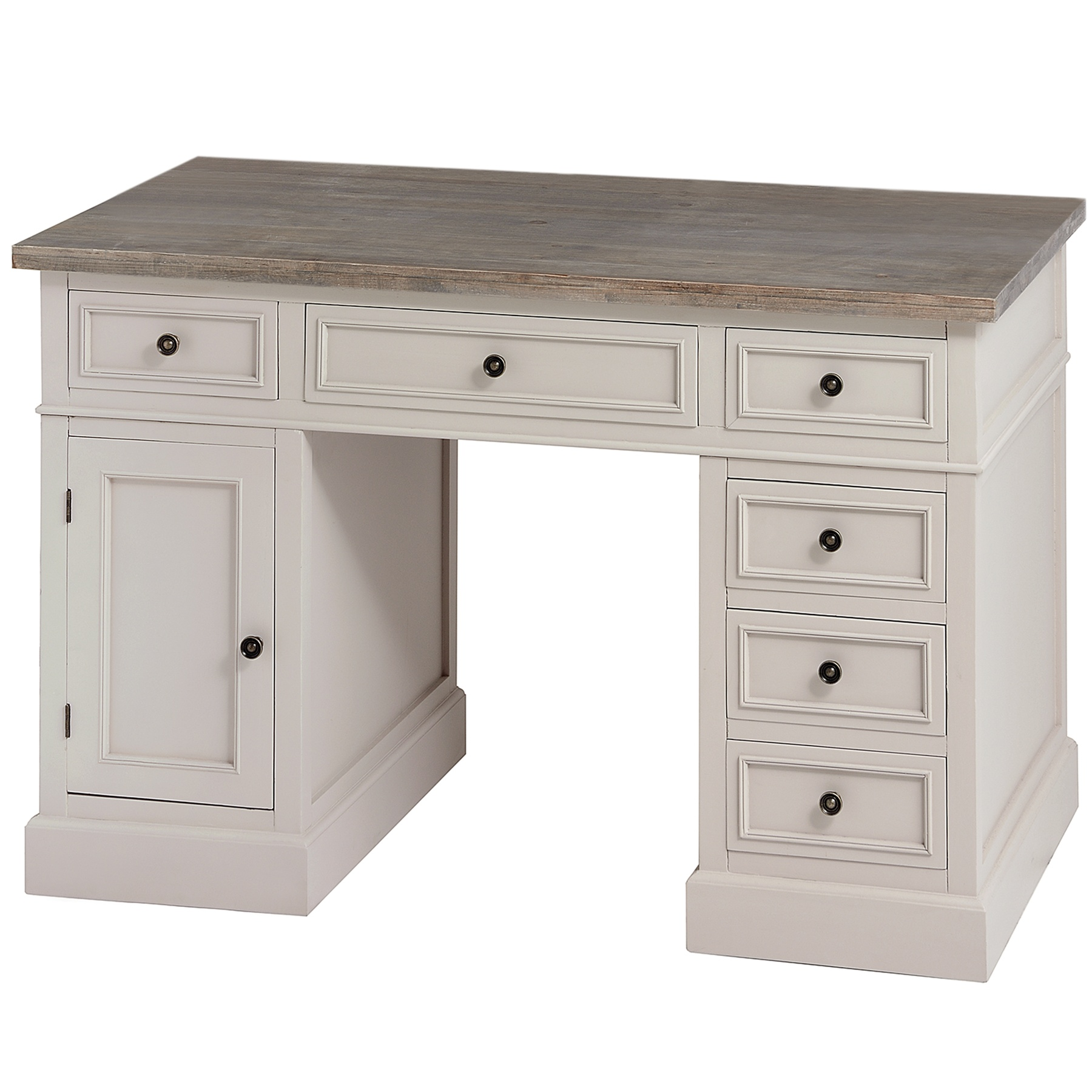 The Studley Collection Desk