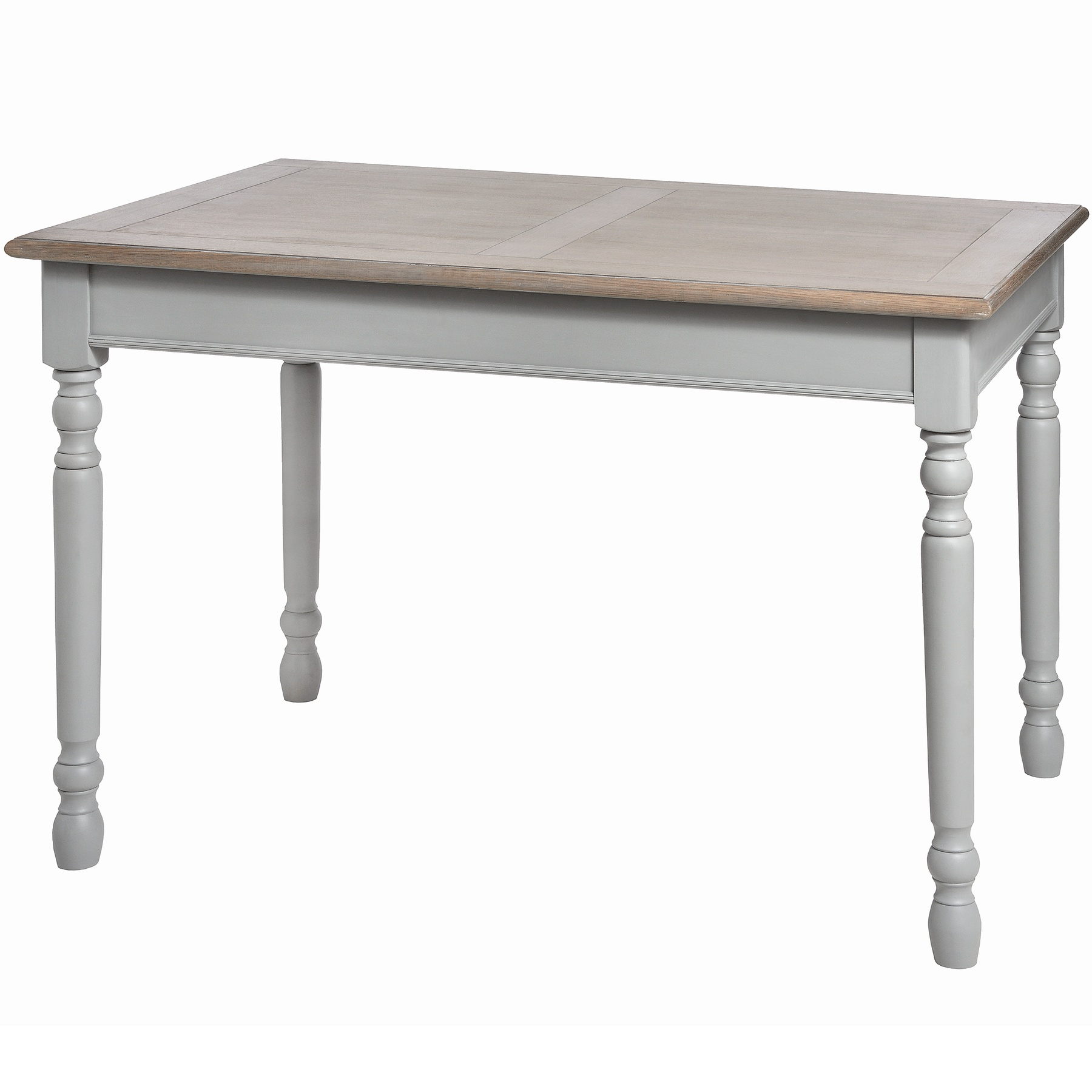 Churchill Collection Dining Table